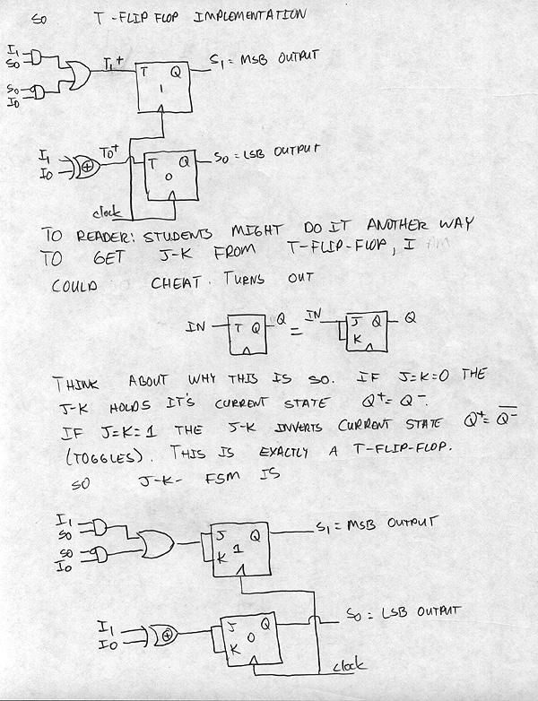 Contemporary design homework logic epistemology phd thesis