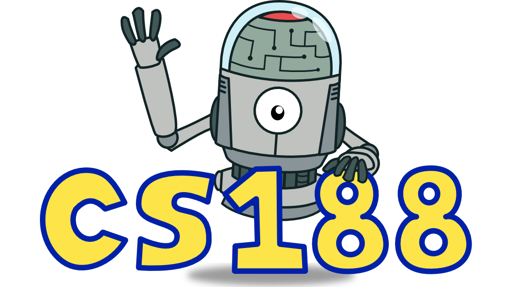 Syllabus - CS 188: Introduction to Artificial Intelligence
