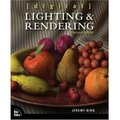 Digital Lighting & Rendering