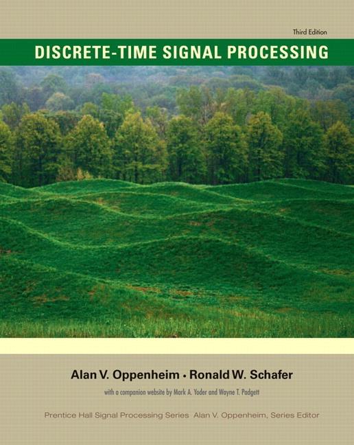EE123: Digital Signal Processing